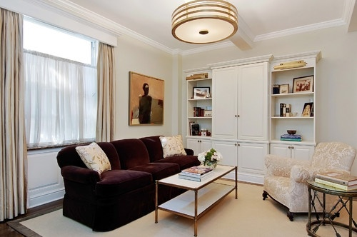 cafe curtains in living room windows and doors pinterest