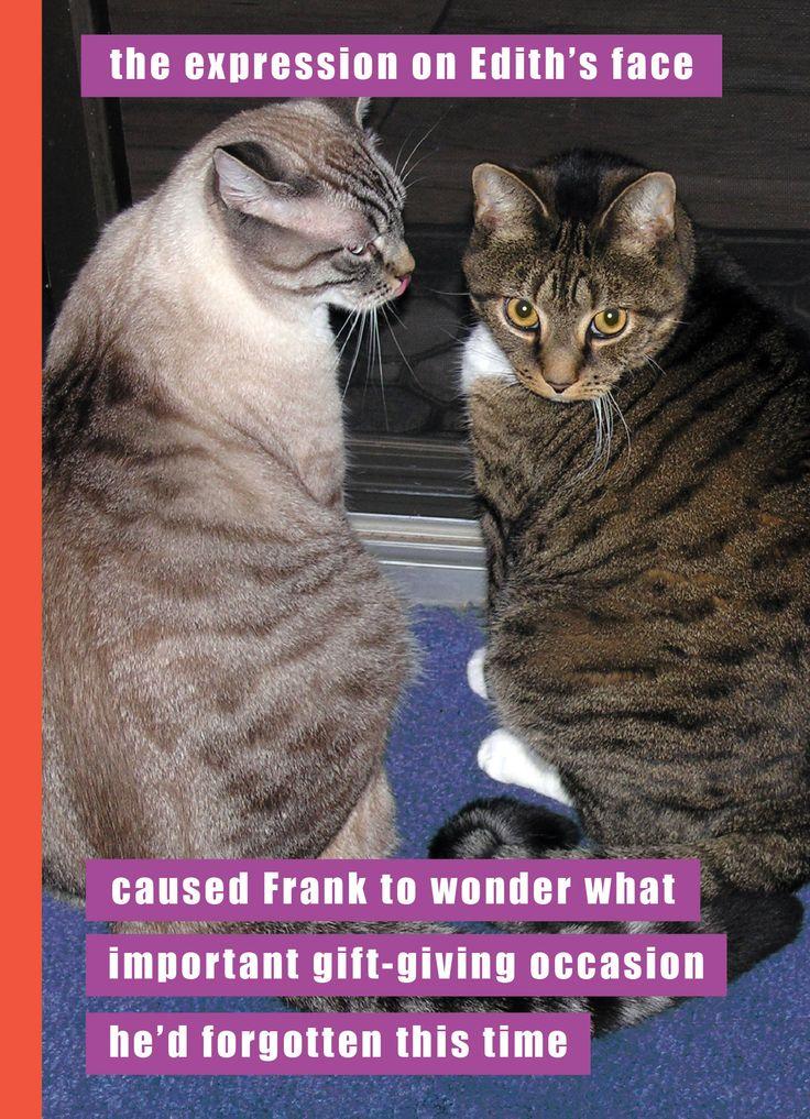 valentine's day humor cards