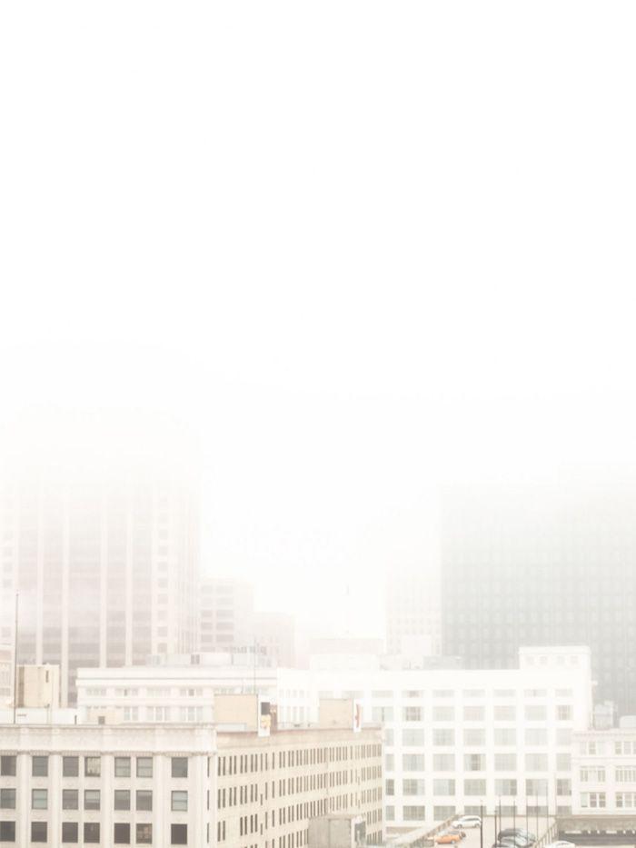 Urban Crowns by Kate Weinstein Photo