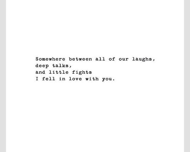 Unsure Love Quotes Tumblr