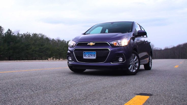 17 best ideas about chevy spark review on pinterest spark chevy chevrolet spark and spark car