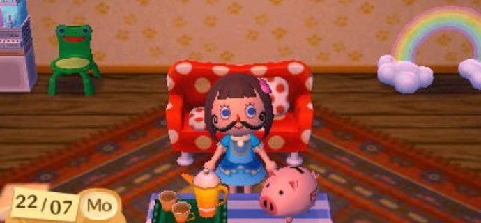 how do i make money on animal crossing new leaf