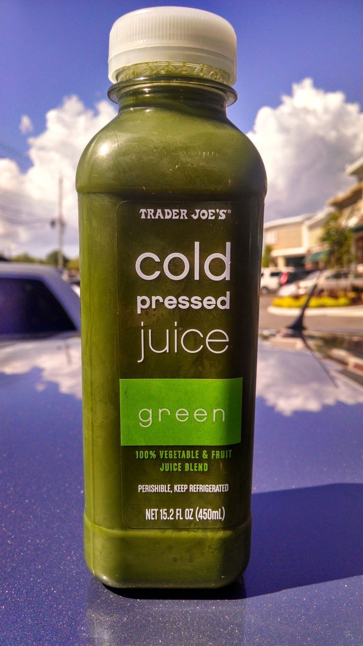 how to make cold pressed ginger juice