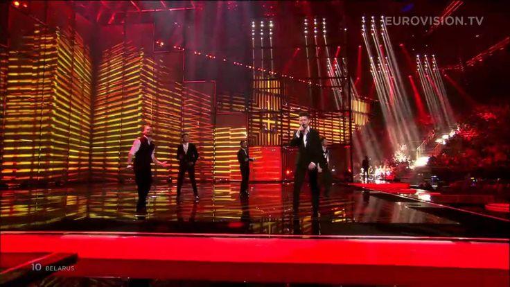 eurovision 2014 iceland lyrics