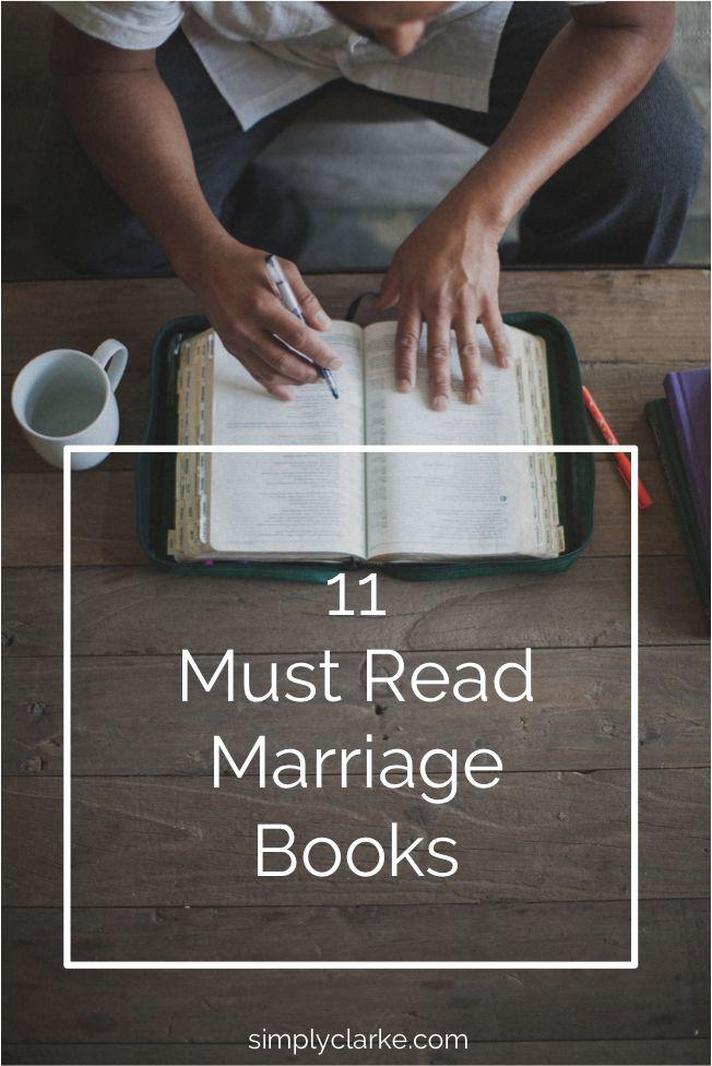 Hyphen marriage book