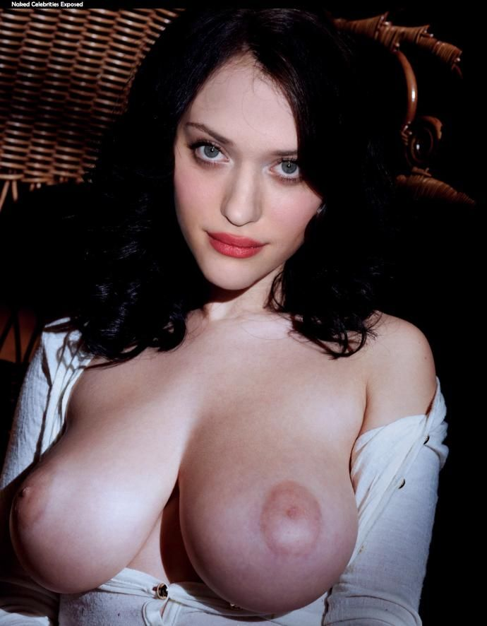 Best Kat Dennings Images On Pinterest Kat Dennings Hot Girls And Beautiful Women