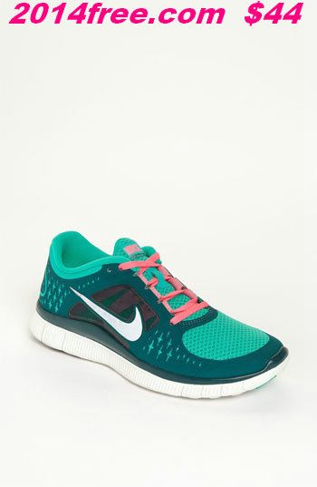 cheap nike shoes 52% off cheap womens Sneakers online for sale at