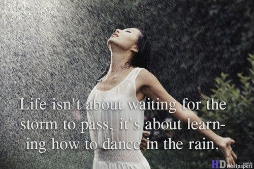 Barish Rainy Quotes for girls Wallpapers Points Pinterest
