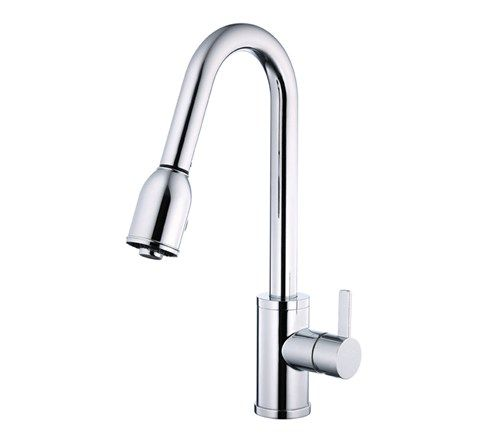 laundry room utility sink faucet bh final: fixtures, finishes and a ...