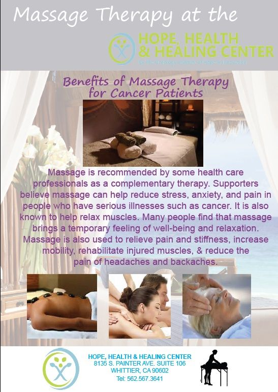 therapeutic massage kelly roswell