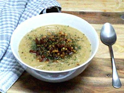 Pin by Tegan Dodds on Doe-full Recipes: dairy free, soy free, gluten ...