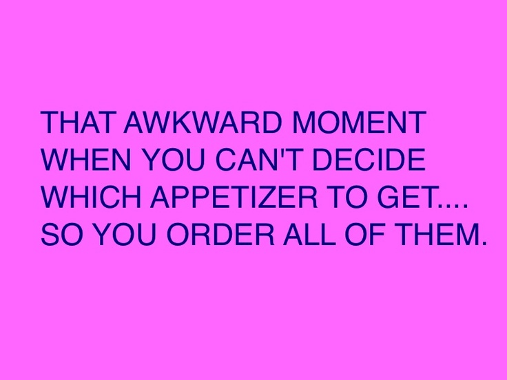 Katie? is it happy hour yet?:D