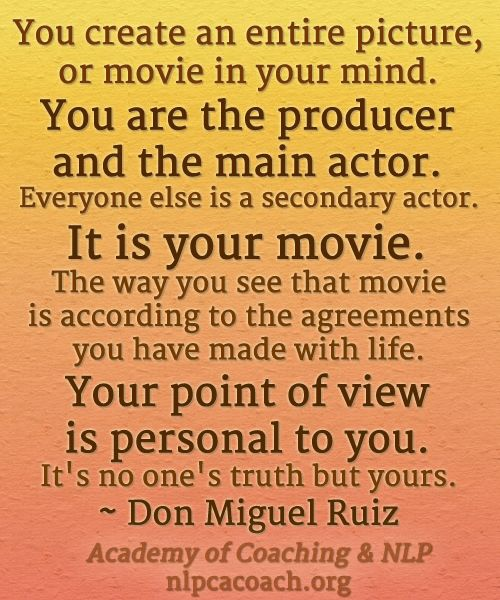 1000 Images About Don Miguel Ruiz Quotes On Pinterest