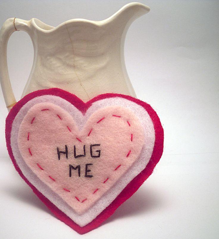 valentine art clips