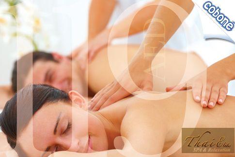 search si thai+massage Victoria+BC
