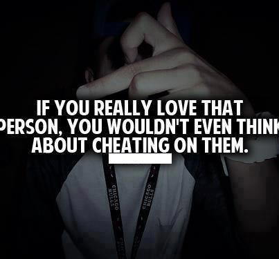 flirting vs cheating infidelity quotes lovers movie
