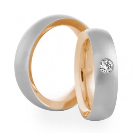 Marrying.des Hochzeitsringe Nürnberg Damenring : Ident-Nr.: 2-05 950 ...