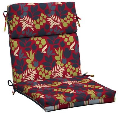 Image Result For Hampton Bay Cushions