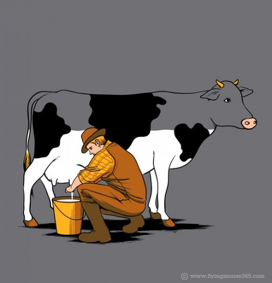 http://piccsy.com/2012/03/milking-out/