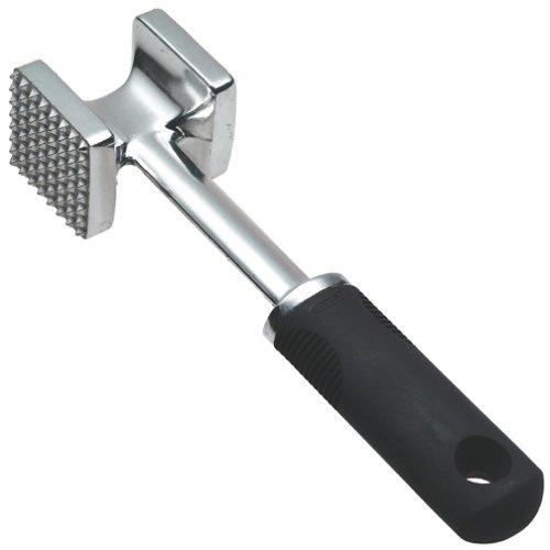 Meat Tenderizing Hammer Kitchen Gadgets Amp Gear Wish