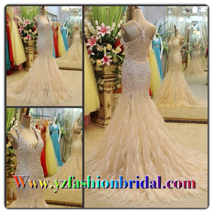 Wedding Gift Ideas For USD300 : Free USD300 gifts to get the most beautiful dresses for you and your ...