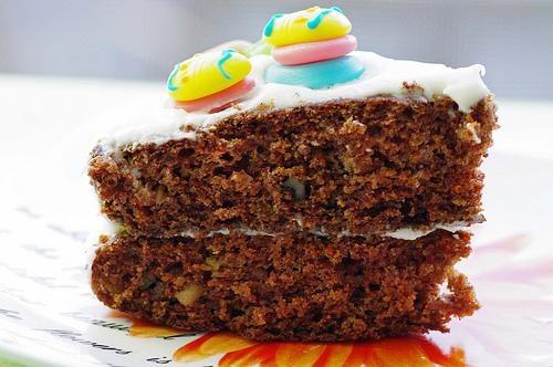 carrot cake carrot cake carrot cake carrot cake cookies carrot cake ...