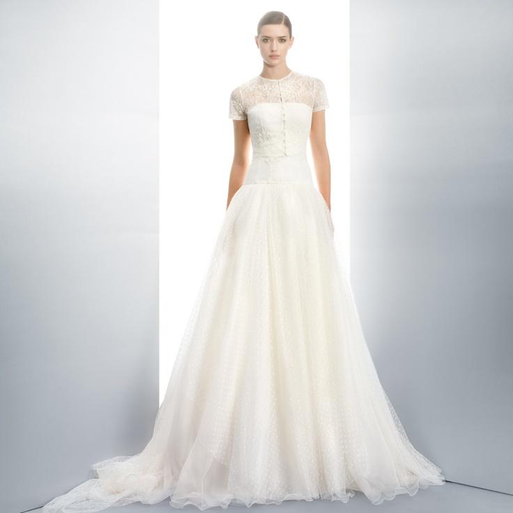 Rafaella  Nuit Blanche Paris - Robes de mariée sur mesure
