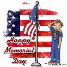 memorial day google images