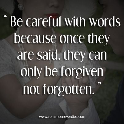Quotes About Hurtful Relationships. QuotesGram