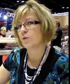 Me in Houston http://www.patsloan.com