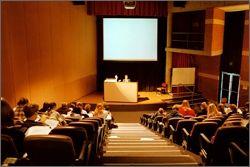 truman state admissions essay