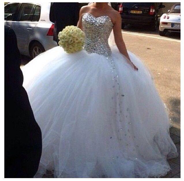 Love this dress weddingfever my big phat future winter wedding