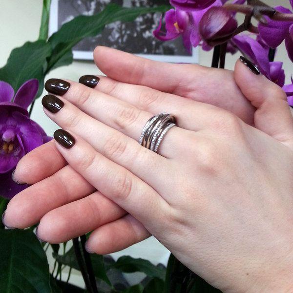 Отзывы о салоне красоты серебро