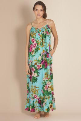 like this! Comfortable Clothing For Women, Womens Fashions Online