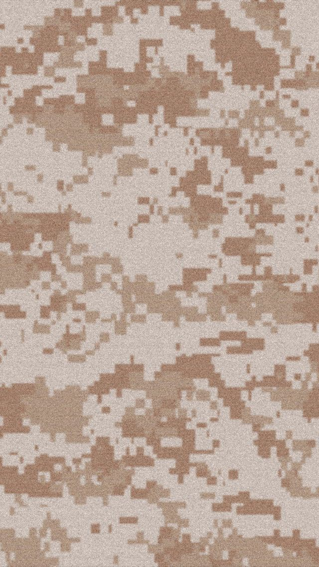 military camo iphone 5 wallpapers pinterest