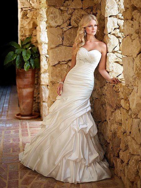 Where Can I Find Bridesmaid Dresses In Kansas City 82