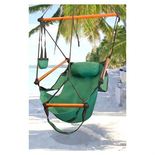 Sky chair  patio  Pinterest