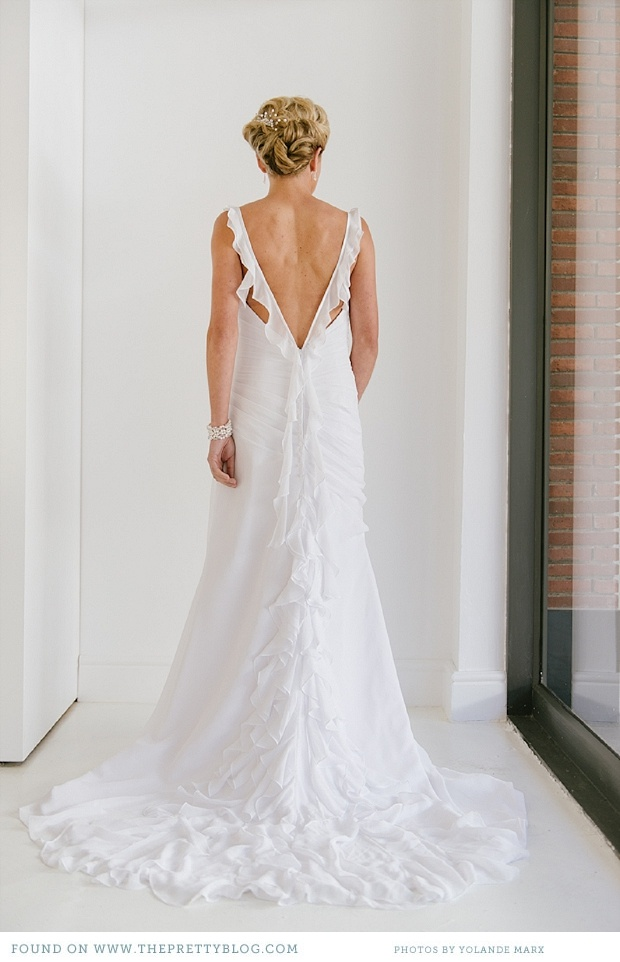 Wedding Dresses Cape Town Cbd - Wedding Short Dresses