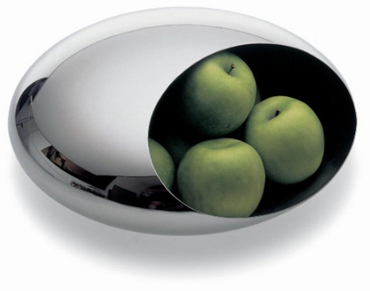 Modern Fruit Bowl Designs Crib Ideas Pinterest