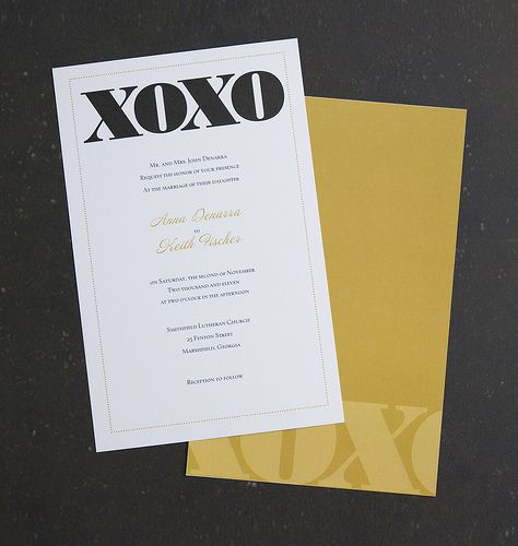 pin by cyndi einhorn on wedding pinterest With vistaprint golden wedding invitations