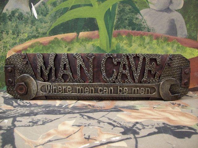 Redneck Man Cave Decor : Pin by laura kass on hillbilly redneck pinterest