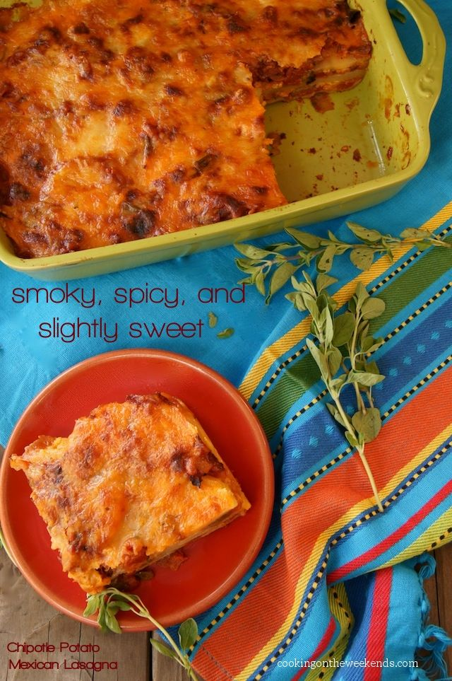 Pin by Ziggity Zoom Media on Gluten Free And Other Recipes | Pinterest