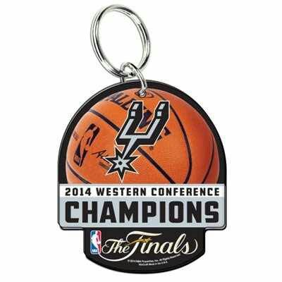 nba western conference finals 2009
