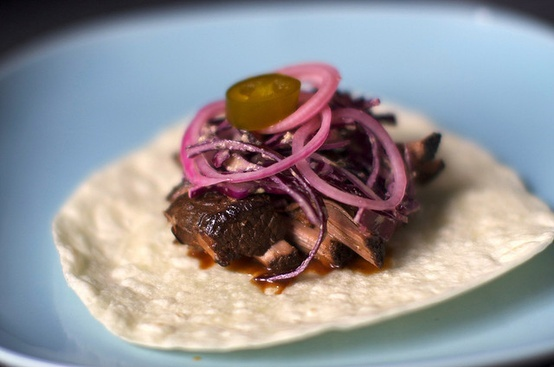 Southwestern pulled brisket   I AM GOING TO TRY ALL THESE!!!   Pinter ...