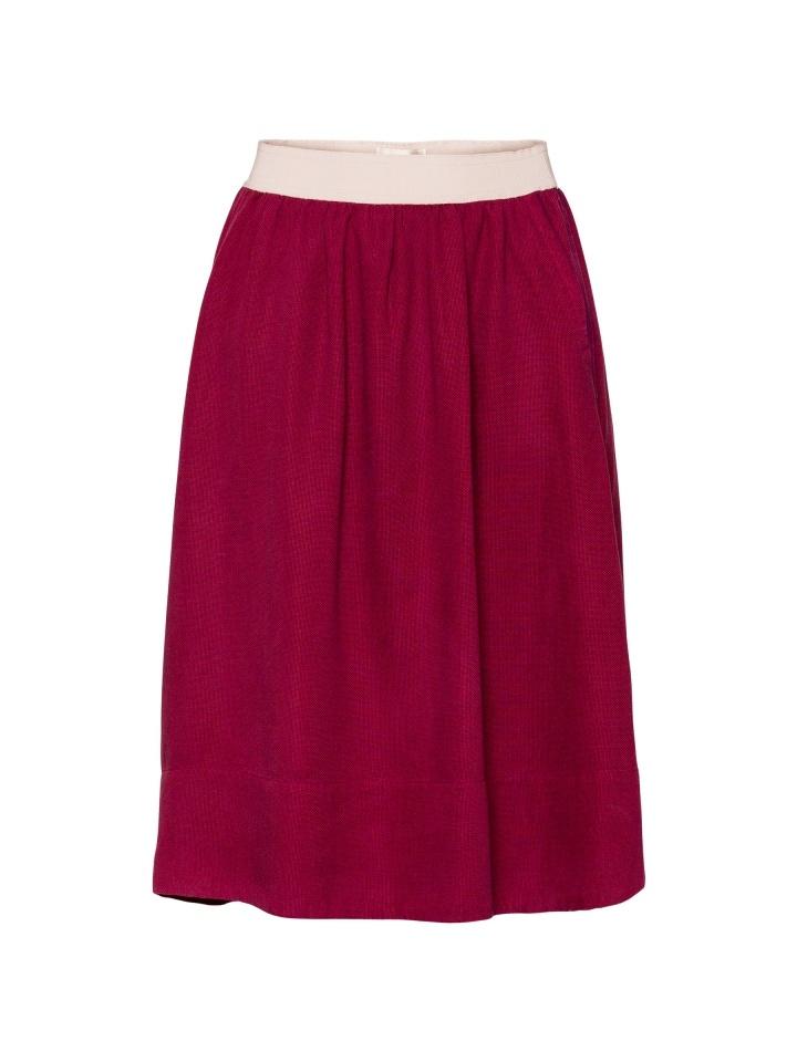 Aritzia - Saika Skirt