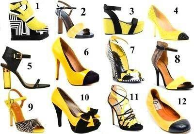 Love 10 8 amp 7 shoes pinterest