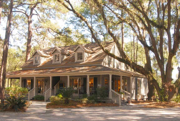 Low Country Cottage Sc Homesick Pinterest