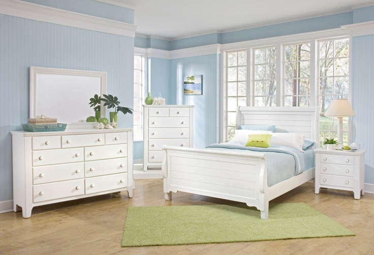 Pin By Zest Holidays On Beach Cottage Furniture White