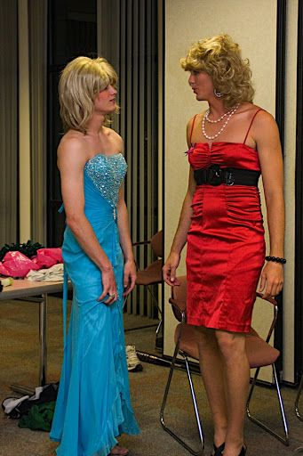 latta lesbian singles Find mature lesbian women for find romance and friendship at seniorlesbiansinglescom join us today for free and start browsing thousands of senior lesbian singles profiles today.