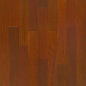 Laminate Flooring Wood Laminate Flooring Home Depot